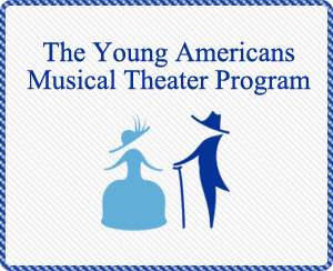 The Young Americans Musical Theater Program