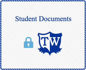 Student Documents